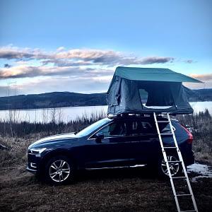 taktält_värmland_camper_1_k