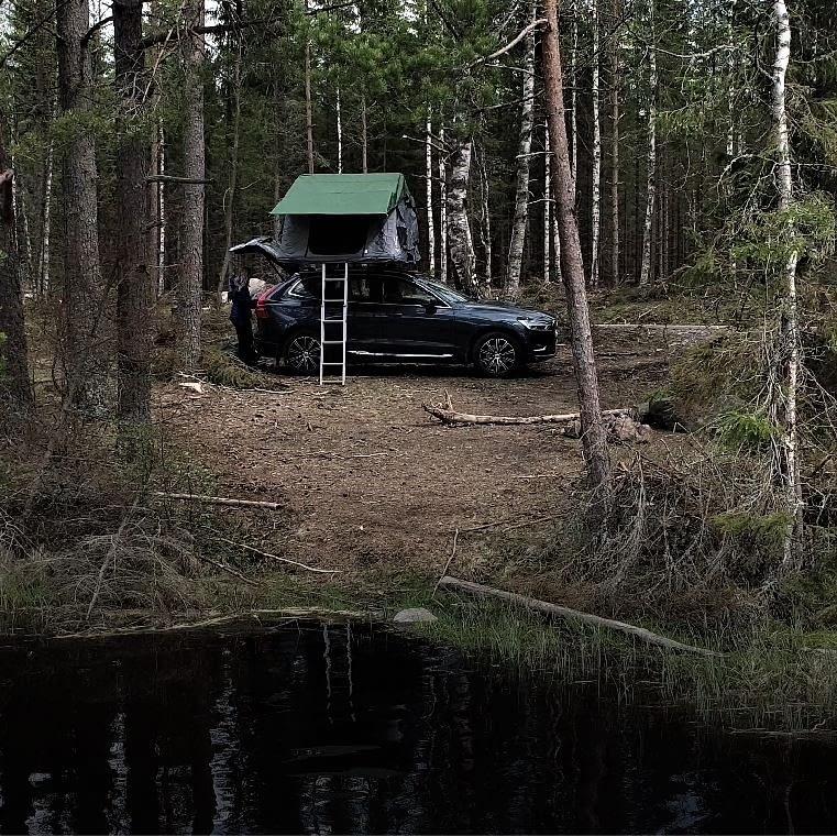 Taktält_Värmland_Camper_2