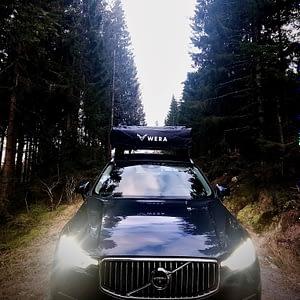 taktält_värmland_camper_3